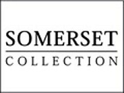 Black Friday deals at Somerset Collection