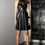 Pre-Fall 2013: The Top Three Trends