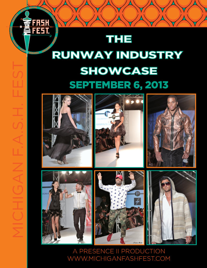 MFF_Runway-Industry-Showcase_Black-Picture-Poster_2013