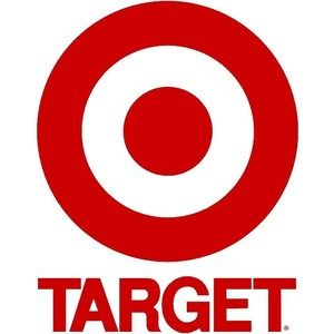 Target Takes A Candid Position with New CEO