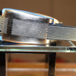 Emoita Smart Belt - CES 2015
