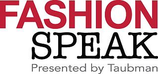 FashionSpeak