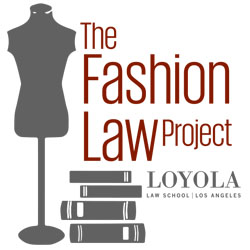 The Fashion Law Project Detroit Fashion News