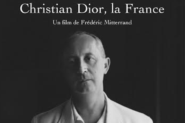 Christian Dior La France Premier Now Set June 30th