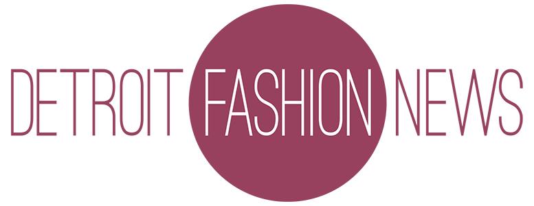 Detroit Fashion News