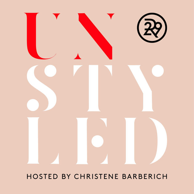 Refinery29 UnStyled