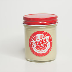 Brooklyn Body Butter