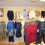 Girl Boss Fashion Lakeside Mall