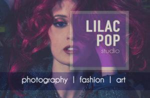 Lilac Pop Studio