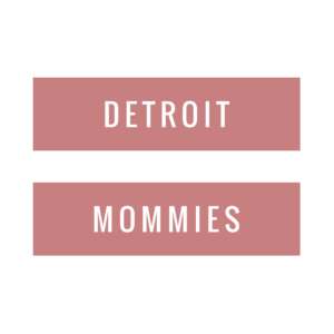 Detroit Mommies