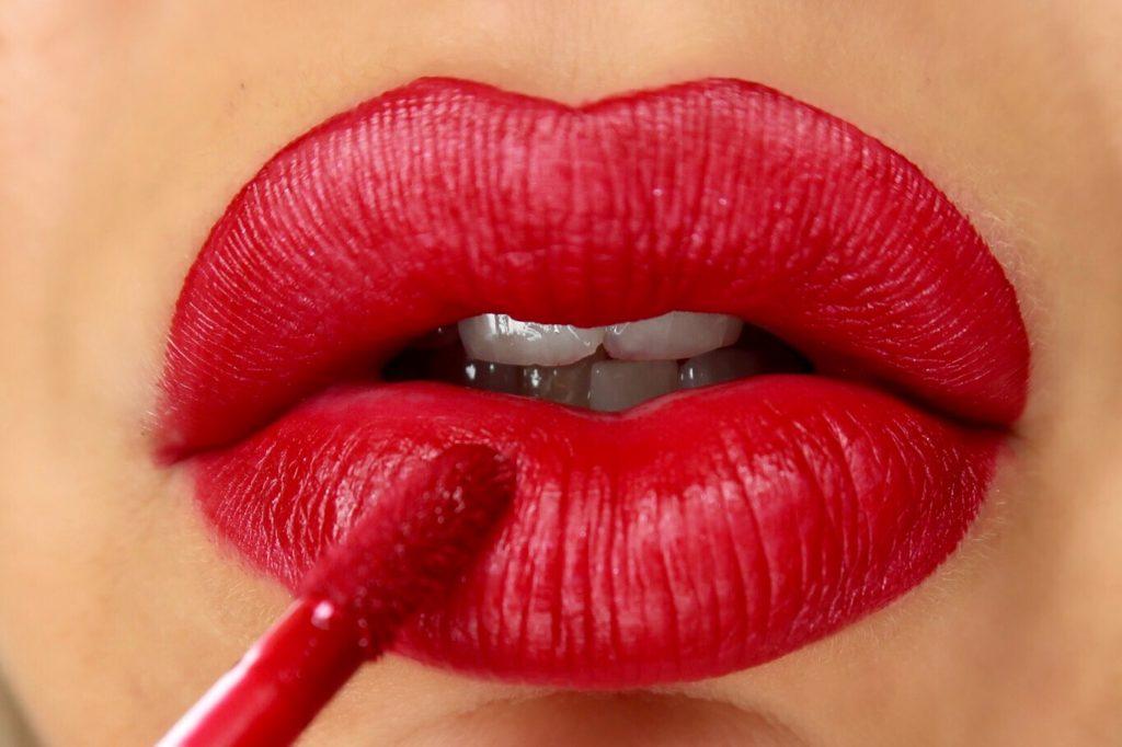 Glameselle Adrianna Lipstick