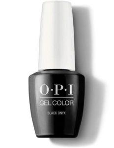 OPI Gel Color