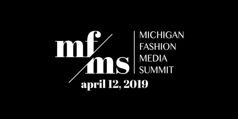 MFMS 2019