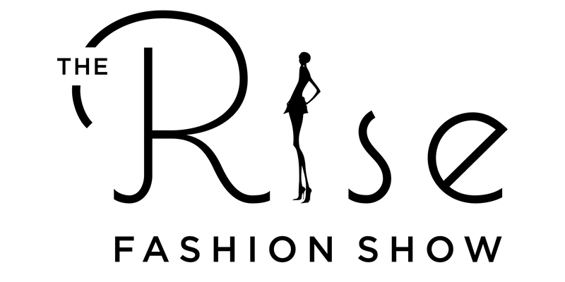 The Rise Fashion Show