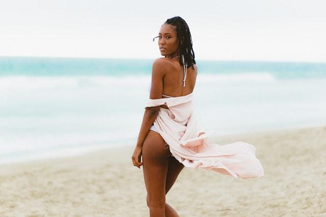5 Best Sunscreens for Dark Skin Detroit Fashion News