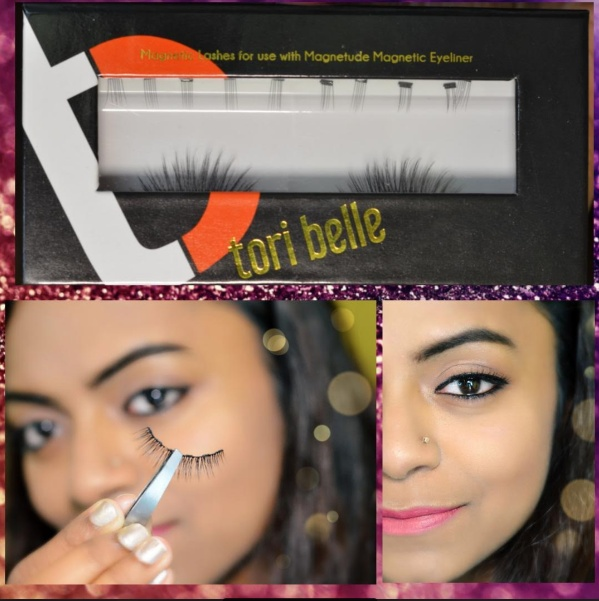 Detroit Fashion News Lashes