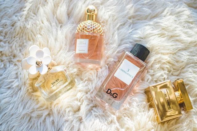 DetroitFashionNews_perfume2