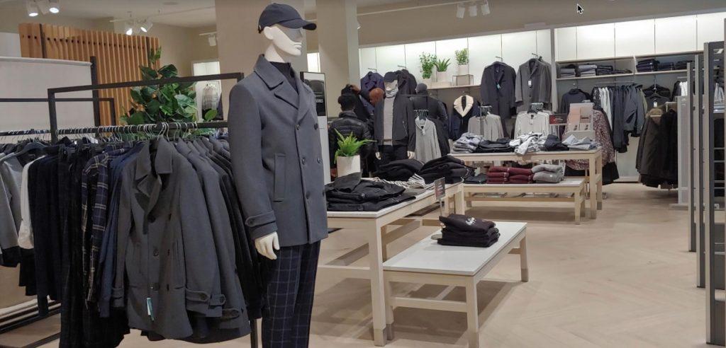 H&M_Detroit_Menswear