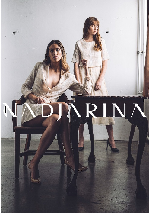 Nadjarina