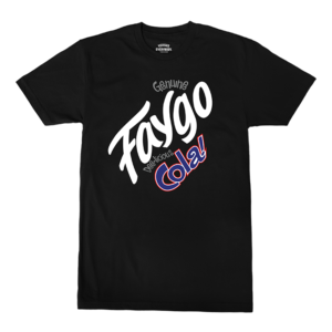 Faygo_shirt