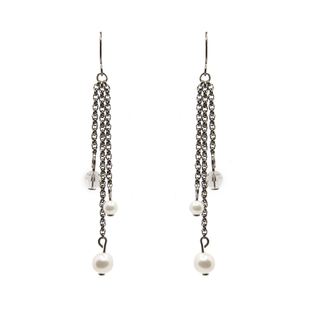 Isadora_Earrings_ArielTaub