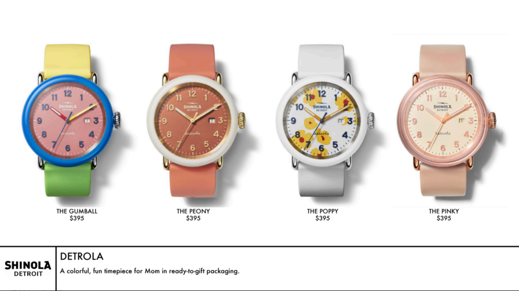 Shinola_MothersDay