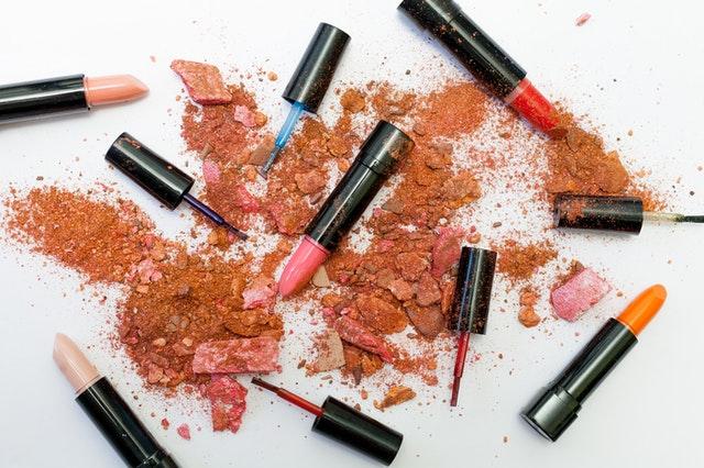 beauty_lipproducts