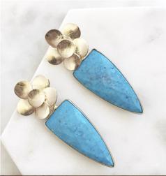 blueearrings