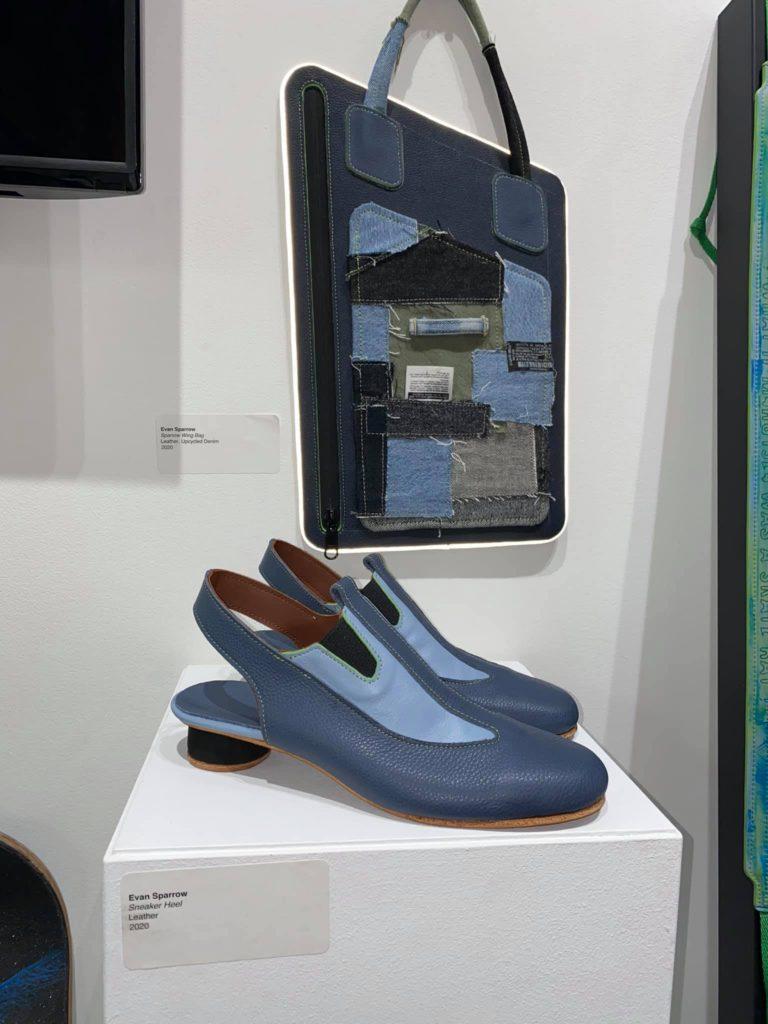 evansparrow_shoes