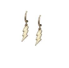 lighteningbolt_earrings