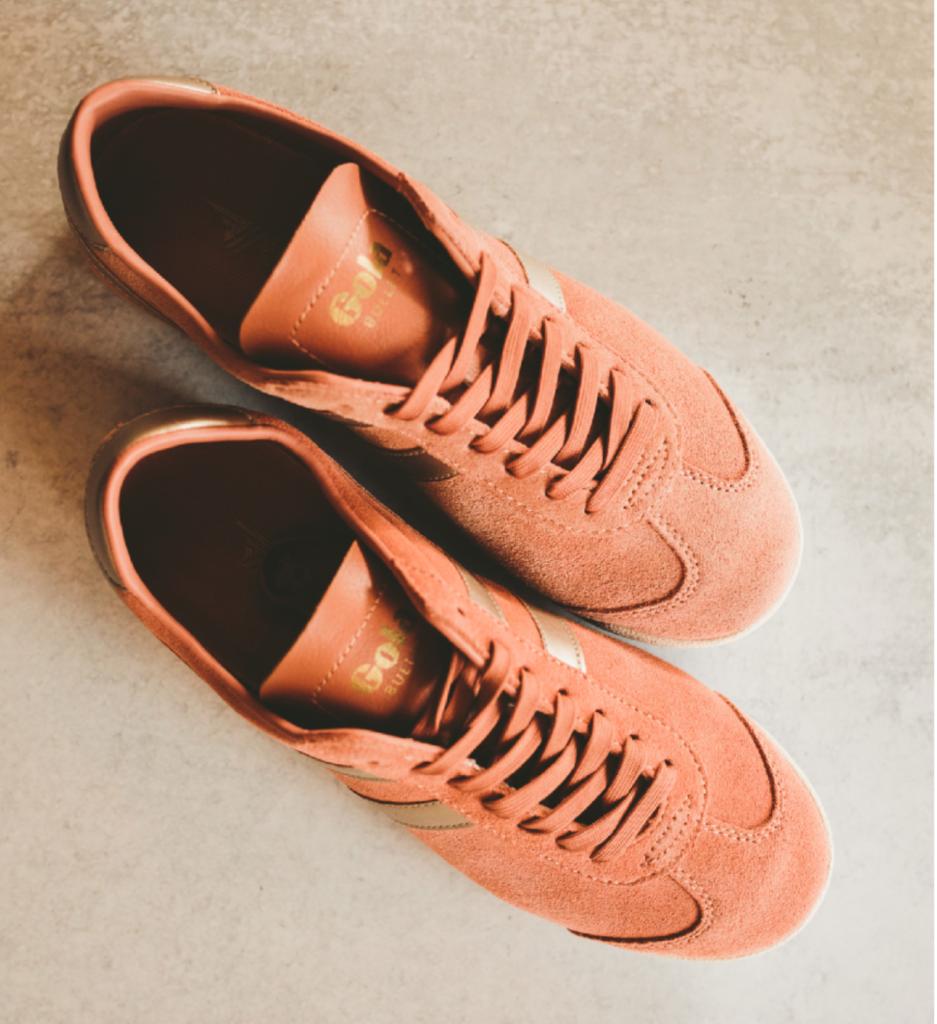 BulletTennisShoes