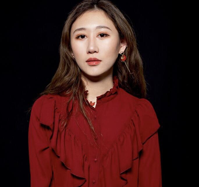 Jiayu Li