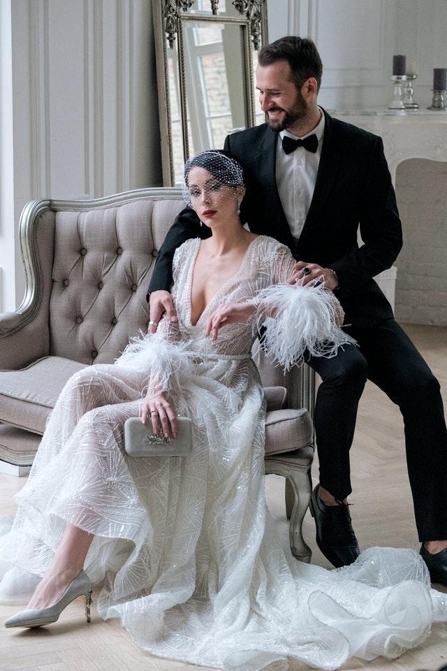 DetroitFashionNews_weddingdress