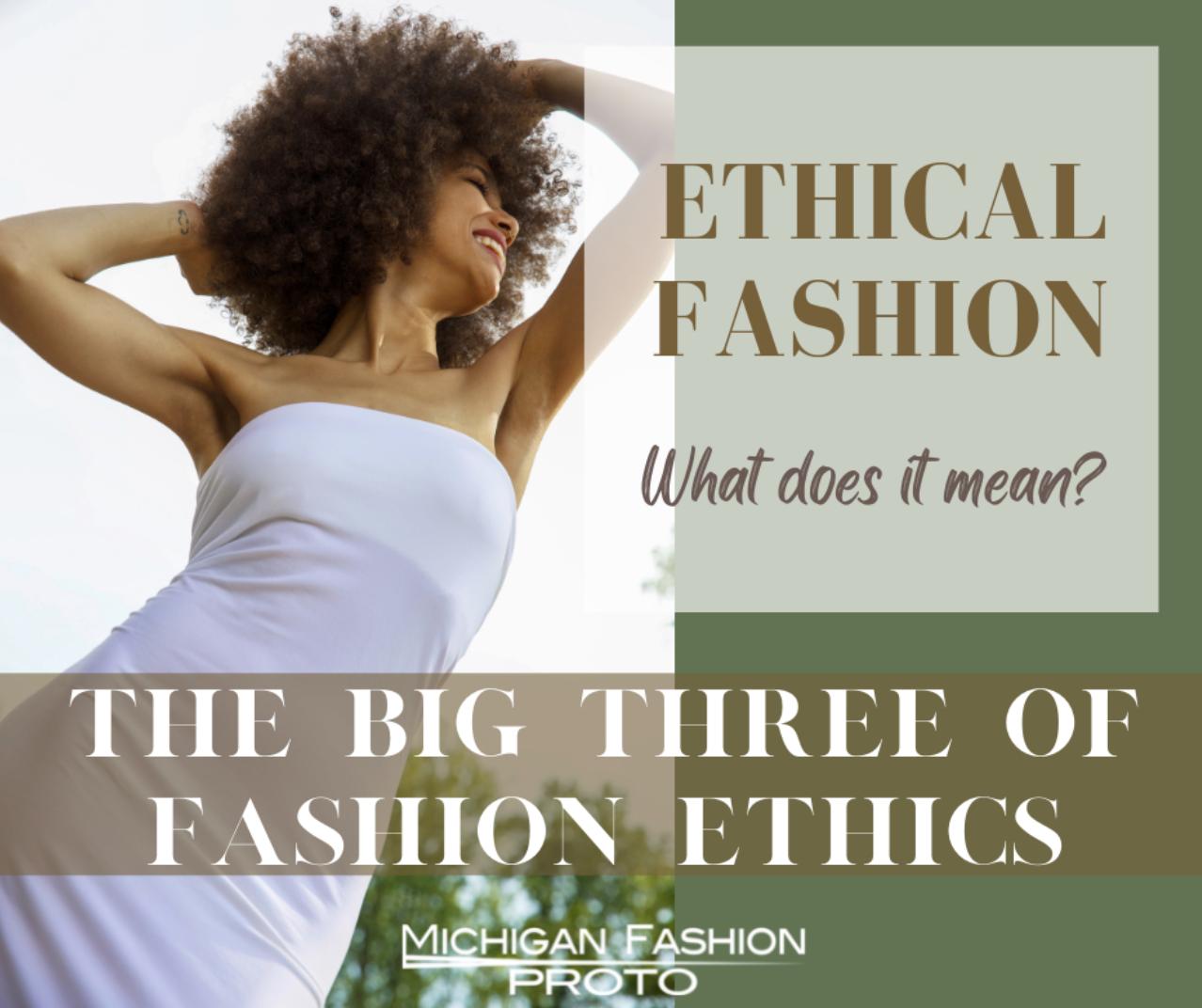 EthicalFashion_MichiganFashionProto